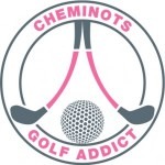 Cheminots-Golf-Addict-300x300-150x150