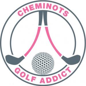 Cheminots-Golf-Addict-300x300