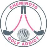 Cheminots-Golf-Addict-300x300-150x150